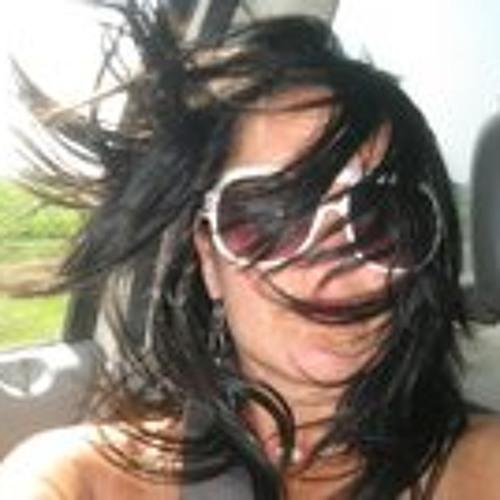 ecccentriceve's avatar