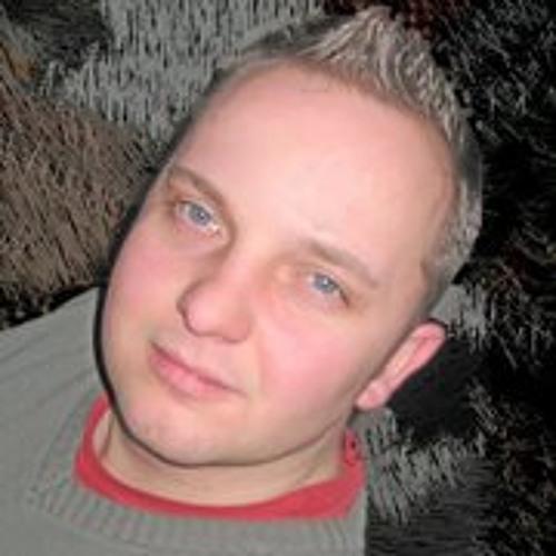 Andreas Brunnhofer's avatar