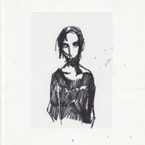Arrebato-pt2's avatar