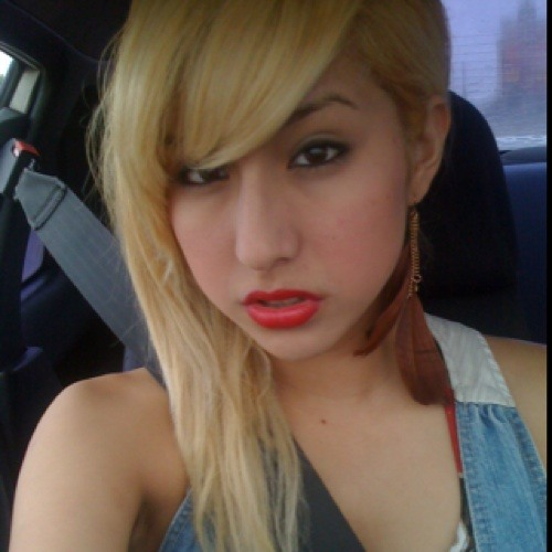FknBarbie(:'s avatar