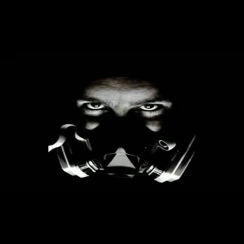 GoHu50's avatar