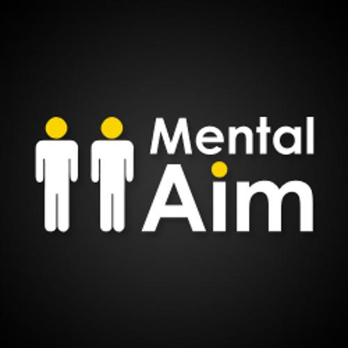 MentalAim's avatar