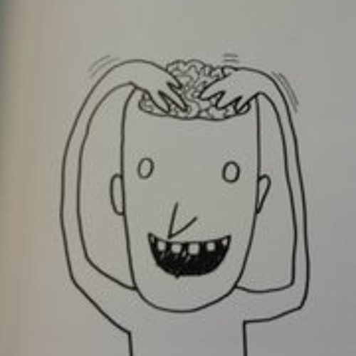 robotik's avatar