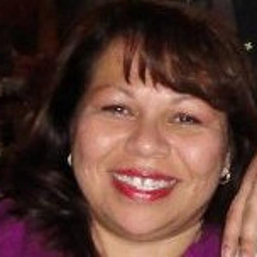 Liz Regalado-Gonzalez's avatar
