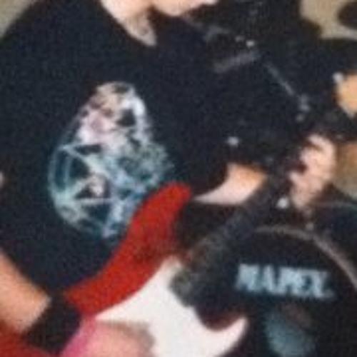 Its Jakeo's avatar