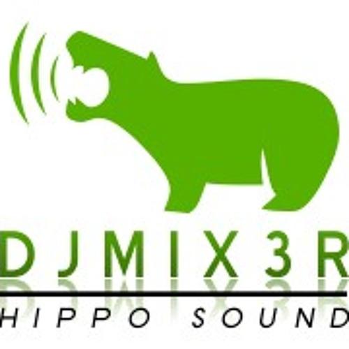 Djmix3r's avatar