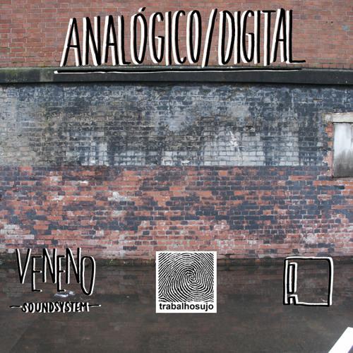 analogicodigital's avatar