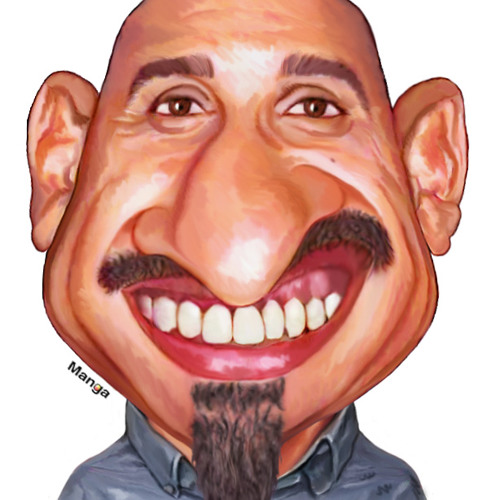 CassioManga's avatar