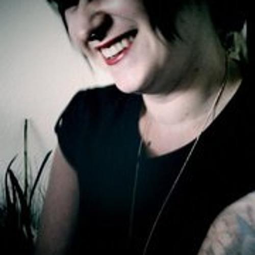 Katrin Lichthardt's avatar