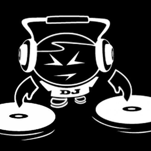 DJ Foxy's avatar
