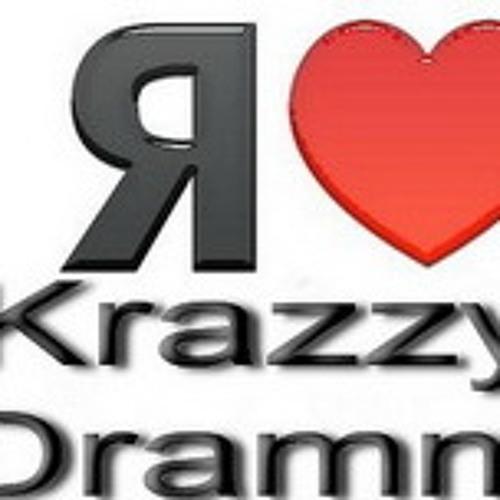 CrazyDram's avatar