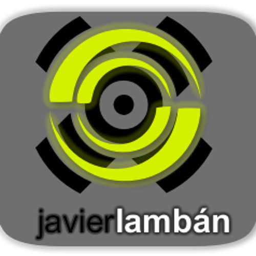 Javier Lambán's avatar