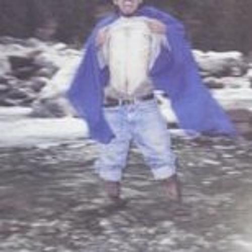 ekingmasterpuppets's avatar