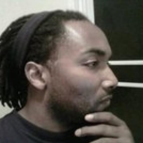 Charles Copeland's avatar