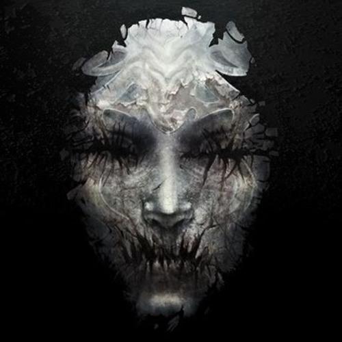 jizzer's avatar