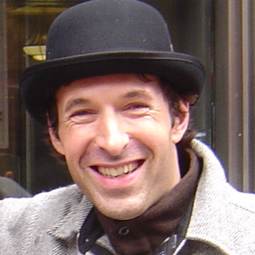 BrodieWhitney's avatar