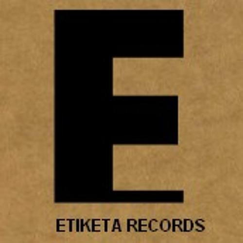 ETIKETA's avatar