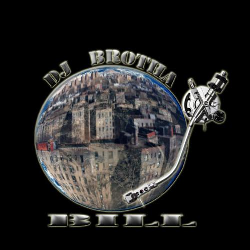 DJBROTHABILL's avatar