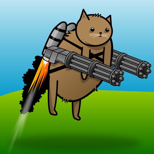 dclaw's avatar