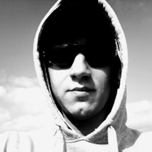 C.T.Dreamer's avatar