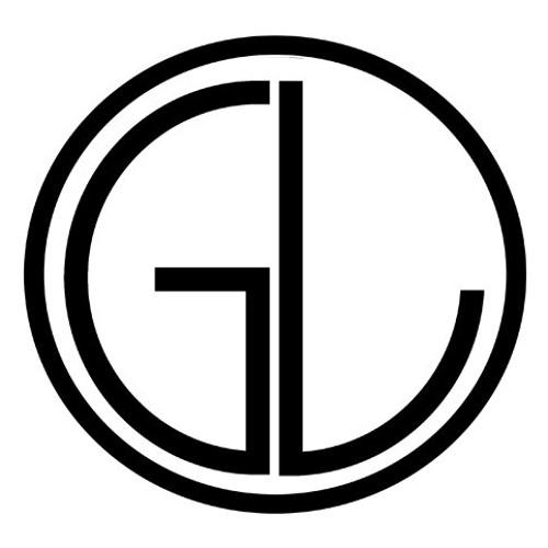 groundliftmedia's avatar