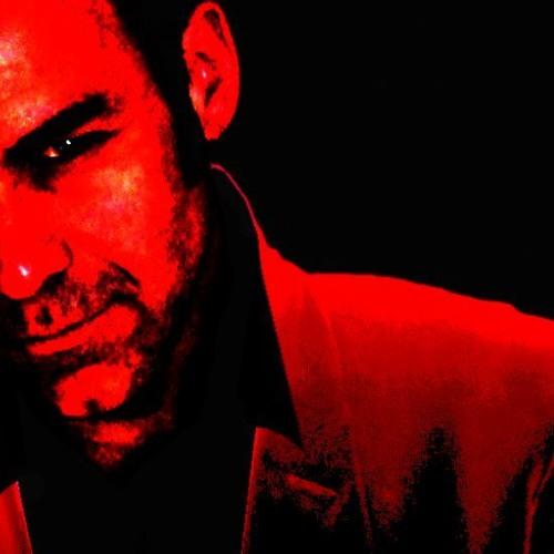 Mike Allan Bravener's avatar