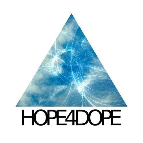 Hope4Dope's avatar