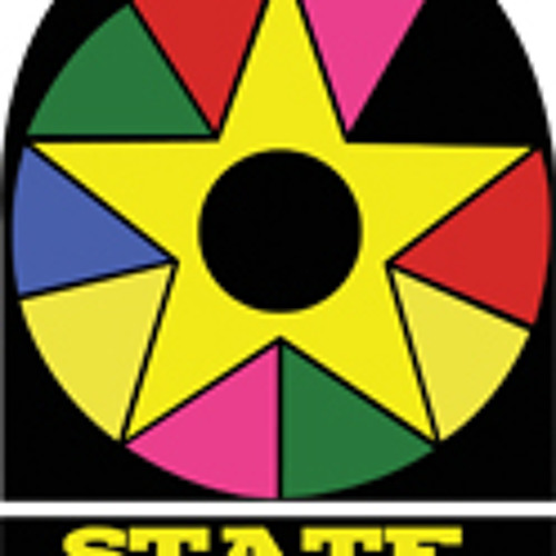 State Capital Records's avatar