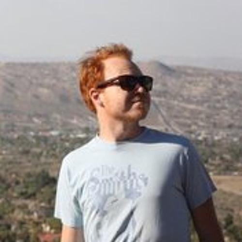 kstetz's avatar