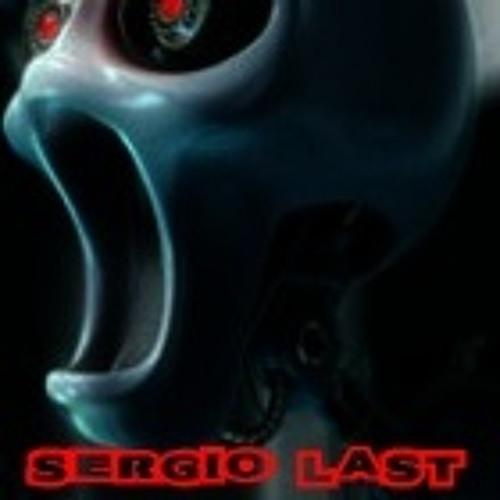 sergio last's avatar