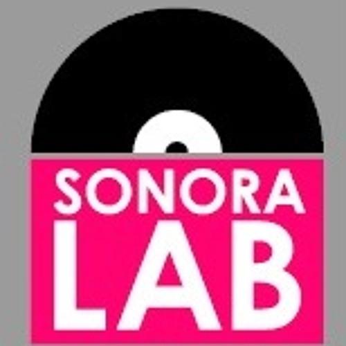 Sonora Lab's avatar