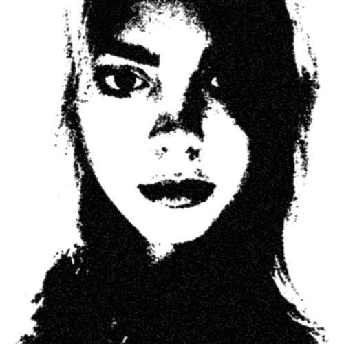 olympya's avatar
