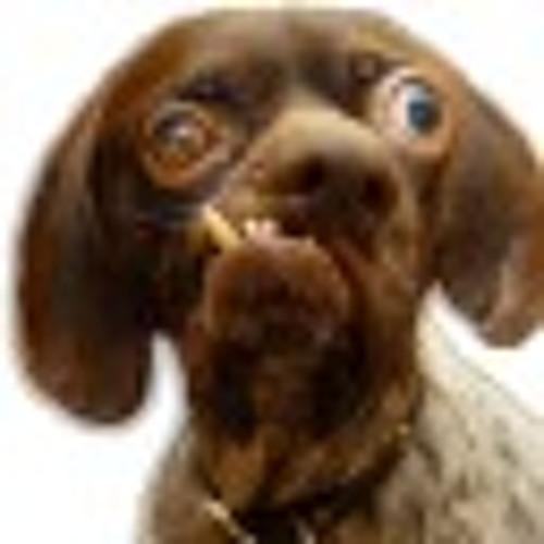 effectus's avatar