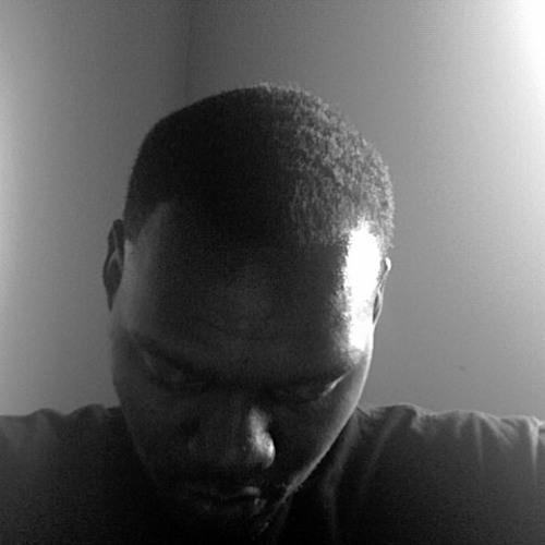 PkHeavenBoundProductions's avatar