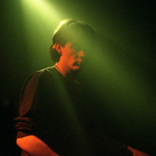 DJ Grooverider @ Eclipse, Coventry UK - 1991