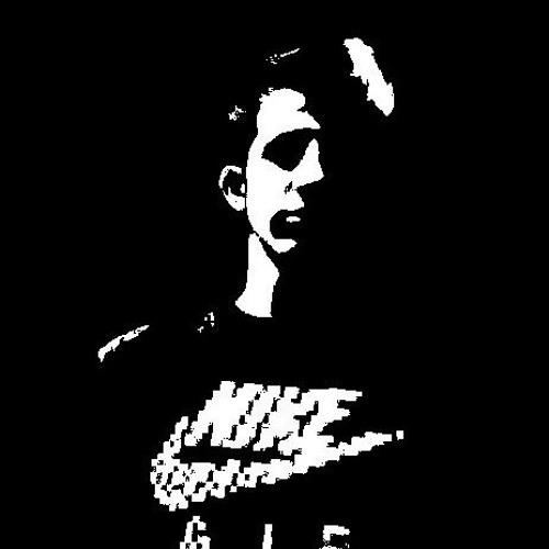 djDizzy (Trap Hippie)'s avatar