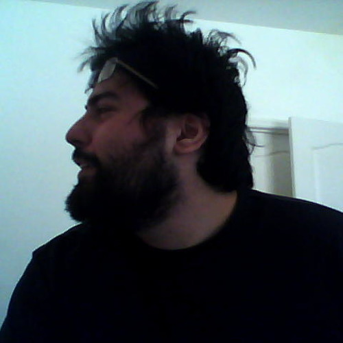 rodneyperez's avatar