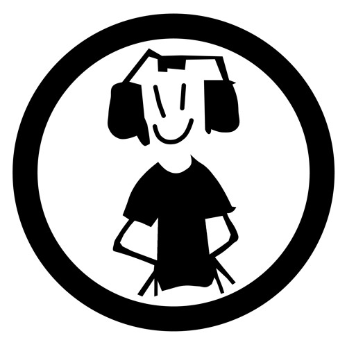 a cool j's avatar