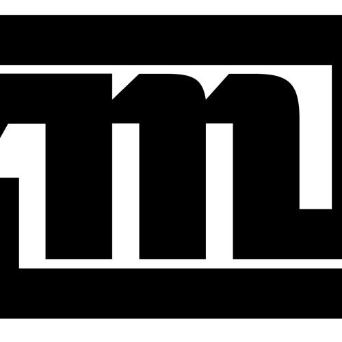 Meisterbeats KmH's avatar