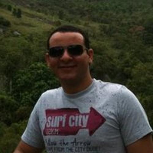 Gleyson Ludugerio's avatar