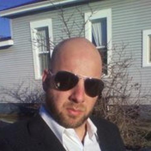 Lo-Budget/AOR/EASTMAN's avatar