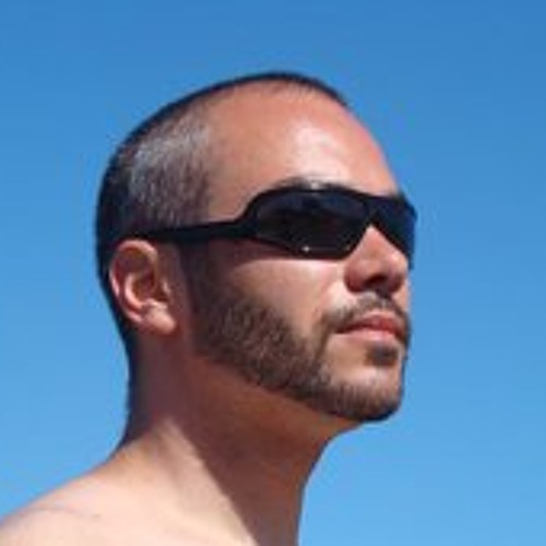 Daniel Engl's avatar