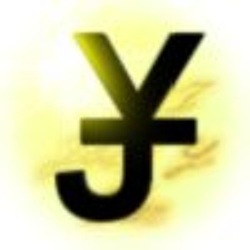 Jack_Y_Tear's avatar