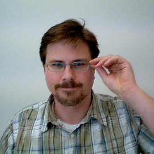 davesparks's avatar