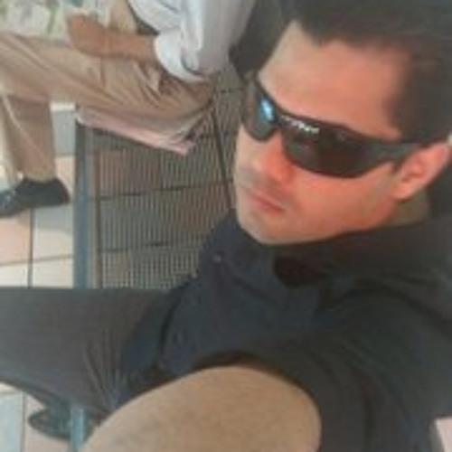 Javia Javier Javia's avatar
