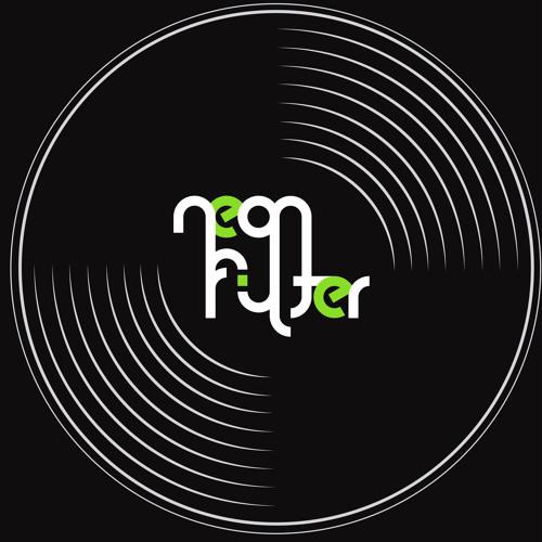 Neon Filter's avatar