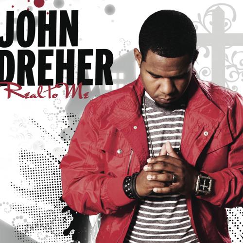 JohnDreher's avatar