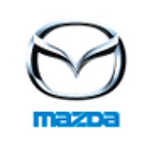 MazdaRussia's avatar