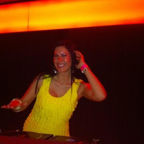 Luciana Antolovi Murphy's avatar