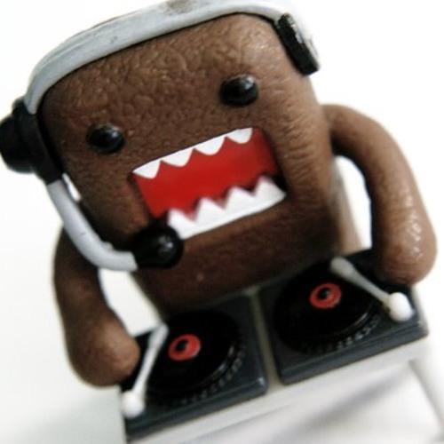 eliassorensen's avatar